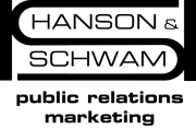 hansonschwam-logo