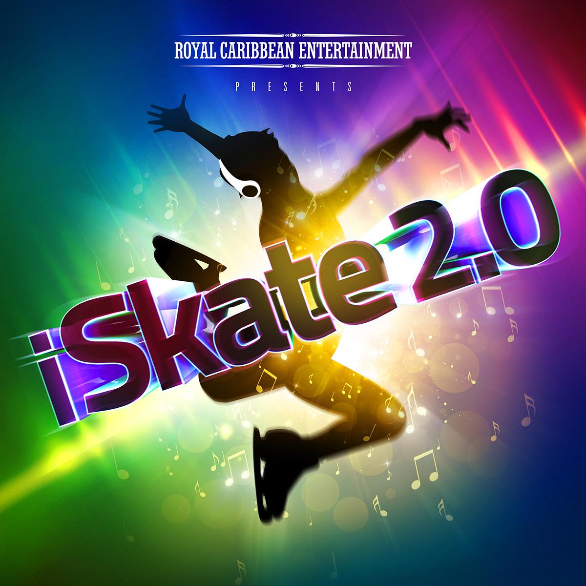 iskate-2.0_logo