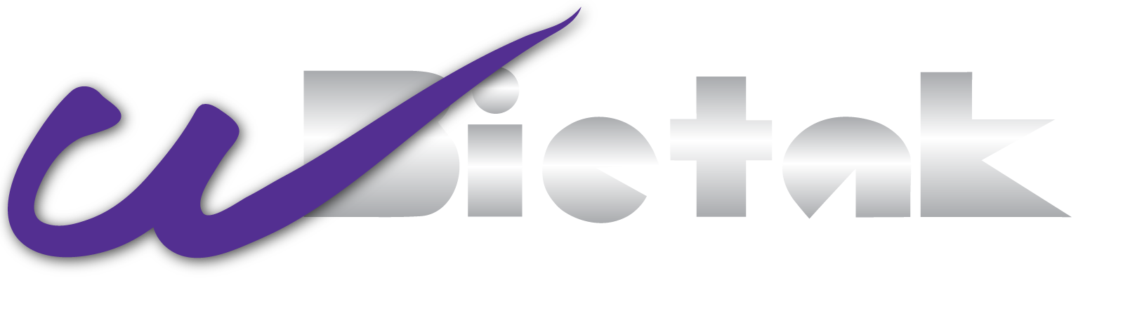 Bietak Productions, Inc.