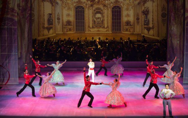 Opera Festival on Ice10